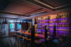 DaLuni-Luzern-MG-Bar-1