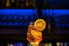 DaLuni-Luzern-MG-Cocktail-2