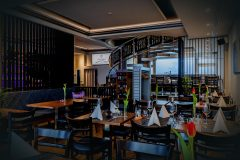 DaLuni-Luzern-MG-Restaurant-1