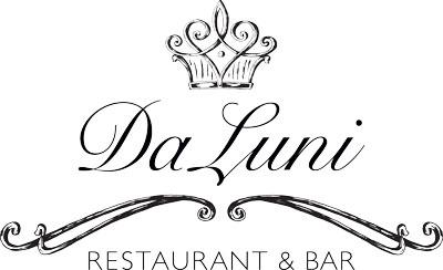 DaLuni_Logo_Original