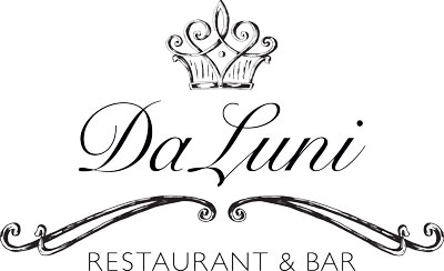 Restaurant Da Luni